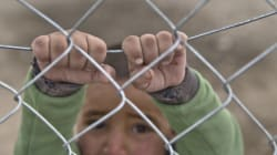 Will Canada Remain Committed to Helping Children in Emergency