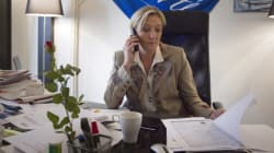 5 conseils d'expert au FN pour ne pas se faire retoquer sa demande de