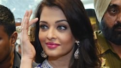 Proof Aishwarya Rai Is A Style