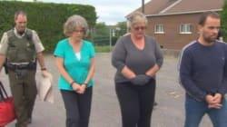 Sudation mortelle à Durham-Sud: les accusés coupables