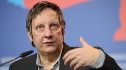 Robert Lepage honoré par l'Université de
