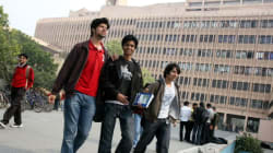 IIT Students Turn Down Rs 77 Lakh Offers To Work In
