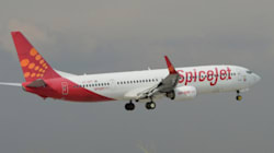 Spicejet Woes: No End In