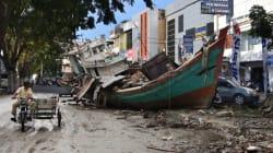 Le séisme dans l'océan Indien, dix ans plus tard