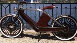 A bike mais cool do