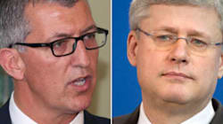 N.L. Premier To Air Grievances With