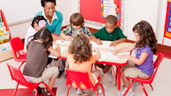 Réussite scolaire: les croyances qui conditionnent notre