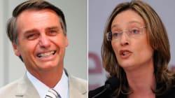 Bolsonaro é condenado por dizer que Maria do Rosário 'não merece' ser