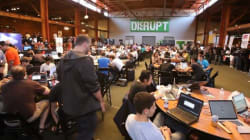 WATCH: 30 Startups. Only 1