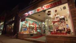 Le Plateau Mont-Royal : comment se portent les grandes artères commerciales à Montréal?