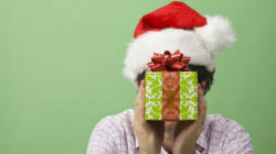30 Last-Minute Secret Santa Gift Ideas Under