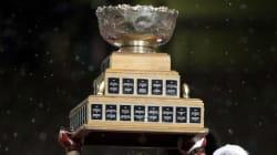 La finale de la Coupe Vanier sera présentée à Québec en 2015