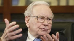 What Would Warren Buffett Do With Canadian
