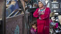 Le Canada devrait accueillir les réfugiés
