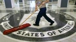 CIA: financement d'une rançon payée à