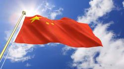 Quand l'appareil de censure chinois donne des leçons à la