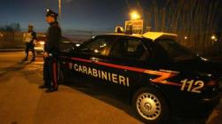 L'Umbria preda della 'Ndrangheta. 61 arresti, sequestrati beni per 30 milioni di