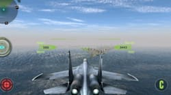 Phase II of IAF's Hit 3D Mobile Game Releasing