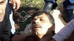 Ministro palestinese muore dopo scontri con l'esercito