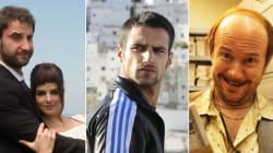 'Ocho apellidos vascos' + 'El Niño' + Torrente= la mejor taquilla de la historia del cine