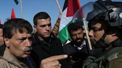 Mort du ministre palestinien: le Conseil de sécurité demande une
