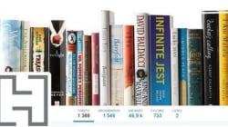 Hachette se lance dans la vente de livres sur