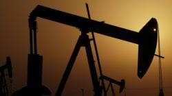 La chute du prix du pétrole bénéficie au Québec, fait valoir