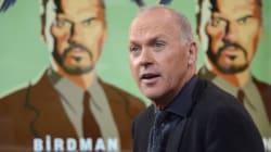 «Birdman» en tête des nominations pour les SAG Awards
