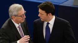 Renzi e l'estrema ratio del voto anticipato a maggio. Con l'idea di una campagna elettorale
