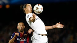 Le FC Barcelone, marque modèle pour le