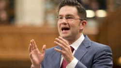 Tories' New Election Law Changes Could Hurt Liberals, Data