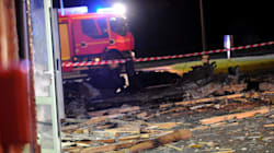 Crash à Vouvray: Marisol Touraine demande la