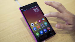 Court Bans Sale Of Xiaomi Phones In India Till February