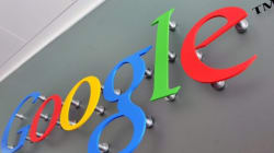 Adiós a Google News en España: cierra el 16 de