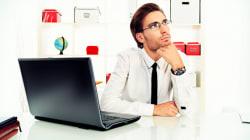 3 conseils d'un jeune entrepreneur pour un jeune
