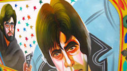 Shoot-Out In Mumbai Film City Was Just A Few Metres Away From Amitabh Bachchan's