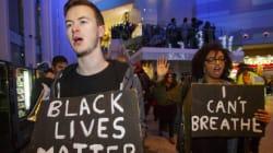 アフリカン・アメリカンを殺害した白人警官の不起訴――構造的な人種差別を変えるのは、長い戦いになる