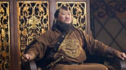 L'équipe de Marco Polo nous raconte ce que c'est que de travailler pour