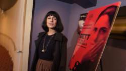 «Le procès de Viviane Amsalem» nommé aux Golden Globes du meilleur film