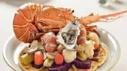 20 piatti natalizi della tradizione italiana
