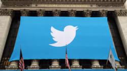 Gharwapsi Tops Twitter Trends