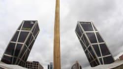 La CNMV y el Banco de España ante Bankia: una relación