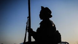 Attaque de Boko Haram au Nigeria: au moins 185 personnes