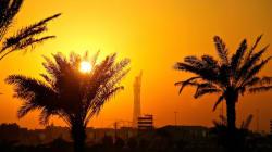 Le Qatar célèbre son indépendance et son empire