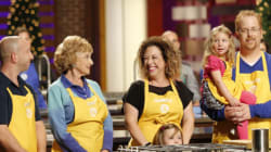 'MasterChef Canada: A Holiday Special': Get Into The Spirit With This Cooking