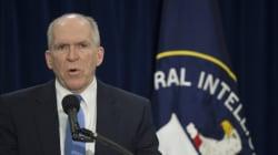 La CIA reconnaît avoir utilisé des méthodes