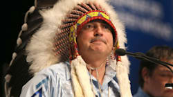 Budget To Include Billions In Spending On Aboriginal