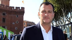 Louis Aliot:
