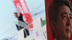 日本で初めて経験する選挙を前に――浦島花子が見た日本