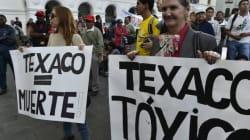 Oil Pollution Battle Between Chevron, Ecuador Lands In Canadian